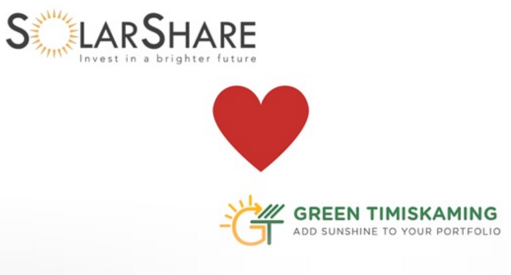Spotlight on a local Co-op: Green Timiskaming